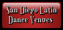SD Dance Venues