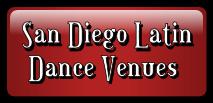 SD Dance Venues