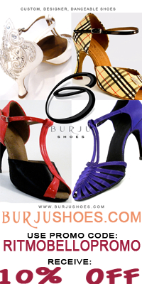 Burju Shoes